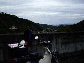 f:id:kenchi555:20091012061246j:image