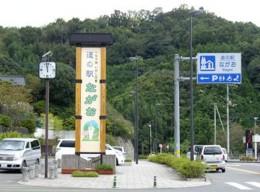 f:id:kenchi555:20091012061413j:image
