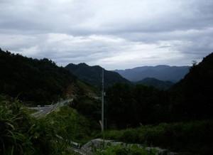 f:id:kenchi555:20091012071808j:image