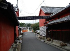 f:id:kenchi555:20091012071933j:image