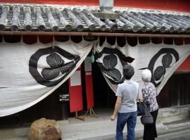 f:id:kenchi555:20091012071935j:image