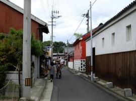 f:id:kenchi555:20091012071936j:image