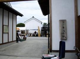 f:id:kenchi555:20091012071937j:image