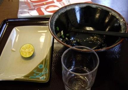 f:id:kenchi555:20091012072437j:image