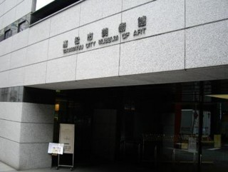 f:id:kenchi555:20091012072533j:image