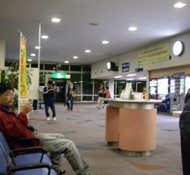 f:id:kenchi555:20091012074757j:image