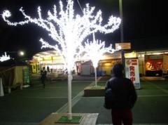f:id:kenchi555:20100103204856j:image