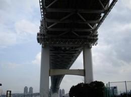 f:id:kenchi555:20100103210039j:image