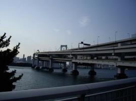 f:id:kenchi555:20100103210238j:image