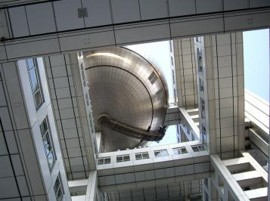 f:id:kenchi555:20100103223028j:image