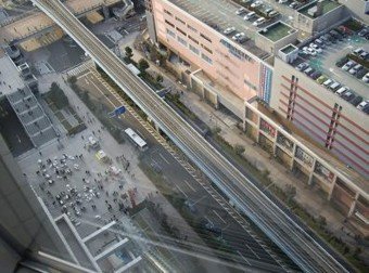 f:id:kenchi555:20100103223557j:image