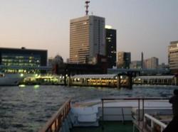 f:id:kenchi555:20100103223839j:image