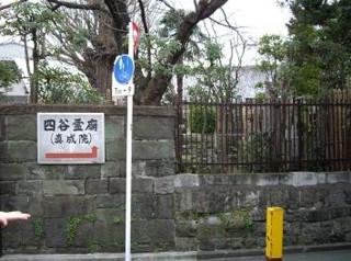 f:id:kenchi555:20100104070954j:image