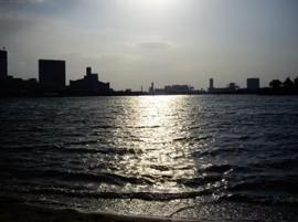 f:id:kenchi555:20100104071603j:image