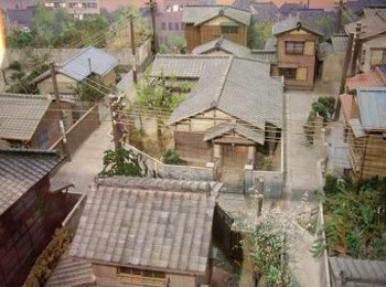 f:id:kenchi555:20100104072020j:image