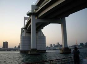 f:id:kenchi555:20100104091759j:image