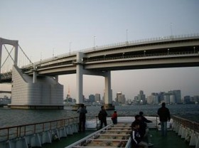 f:id:kenchi555:20100104091800j:image