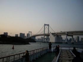 f:id:kenchi555:20100104091801j:image