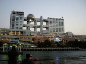 f:id:kenchi555:20100104091803j:image