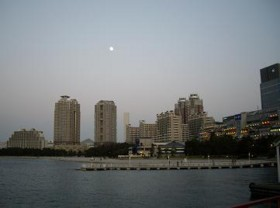 f:id:kenchi555:20100104091804j:image