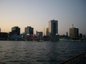 f:id:kenchi555:20100104091910j:image
