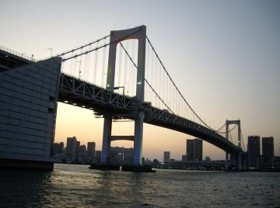 f:id:kenchi555:20100104091915j:image