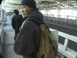 f:id:kenchi555:20100104122213j:image