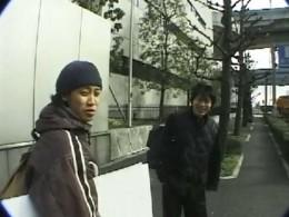 f:id:kenchi555:20100104122923j:image