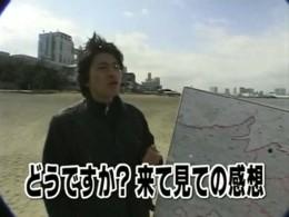 f:id:kenchi555:20100104123444j:image