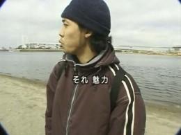 f:id:kenchi555:20100104123817j:image