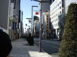 f:id:kenchi555:20100106202346j:image