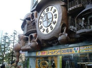 f:id:kenchi555:20100106211449j:image