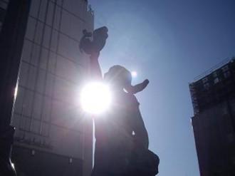 f:id:kenchi555:20100208210559j:image