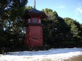 f:id:kenchi555:20100210062517j:image