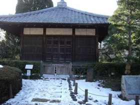 f:id:kenchi555:20100210062538j:image