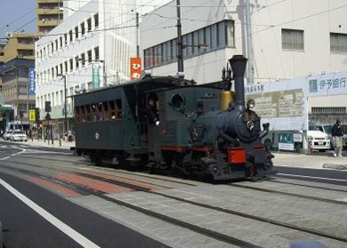 f:id:kenchi555:20100402210138j:image