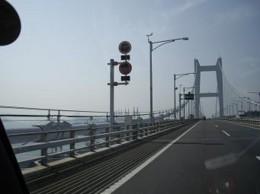 f:id:kenchi555:20100403231617j:image