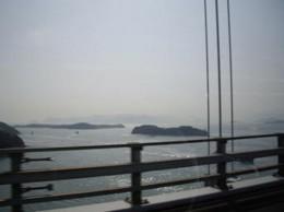 f:id:kenchi555:20100403231619j:image