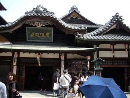 f:id:kenchi555:20100403234940j:image