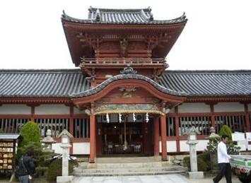 f:id:kenchi555:20100404002933j:image