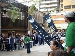 f:id:kenchi555:20100404003815j:image