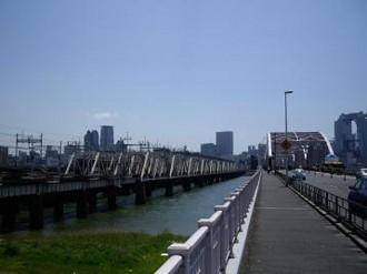 f:id:kenchi555:20100501040004j:image