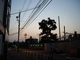 f:id:kenchi555:20100617205817j:image