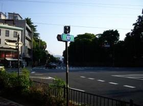 f:id:kenchi555:20100617210431j:image
