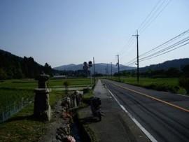 f:id:kenchi555:20100617210638j:image