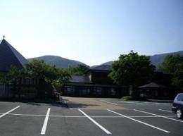 f:id:kenchi555:20100617210736j:image