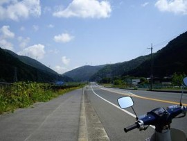 f:id:kenchi555:20100621210212j:image