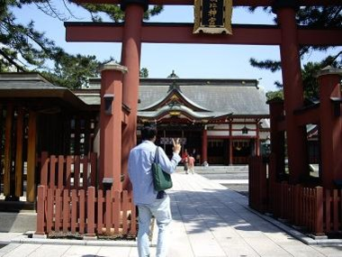 f:id:kenchi555:20100621212930j:image