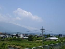 f:id:kenchi555:20100622073630j:image
