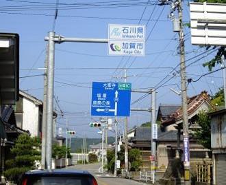 f:id:kenchi555:20100628060513j:image